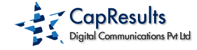 CapResults Digital Communications
